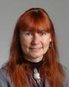 Alice M. Agogino