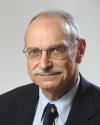 William E. Kastenberg