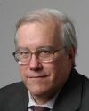 David G. Messerschmitt