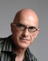 Paul K. Wright